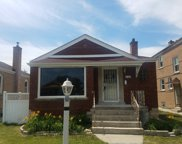 8104 South Troy Street, Chicago image
