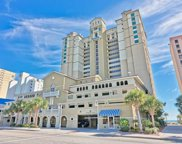 2201 S Ocean Blvd #609 Unit 609, Myrtle Beach image