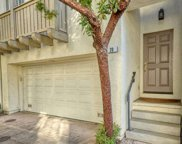 28 Wind Song, Milpitas image