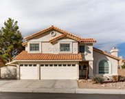 139 SOUTH POINTE Way, Henderson image