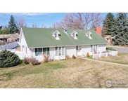 627 Monte Vista Ave, Fort Collins image