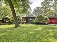 1149 Old Mill Road, Wyomissing image