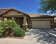 4531 E Oxford Lane, Gilbert image