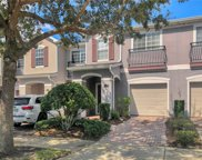 11911 Great Commission Way, Orlando image