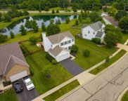 7117 Sherbrook Drive, Westerville image