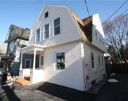 18 Royce Avenue, Middletown image