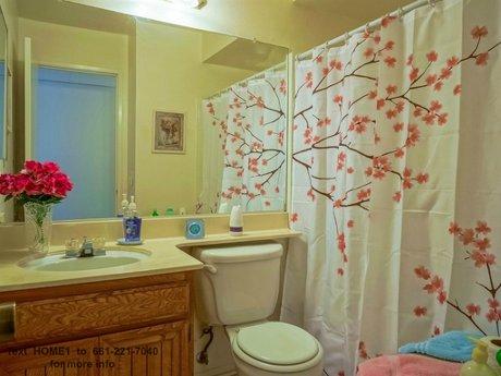 26853-claudette-st-unit-141-santa-clarita-ca-91351-008_bathroom