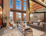 2951 Magnolia Hill Court, Dallas image