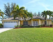 3411 SW 17th PL, Cape Coral image
