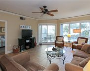 63 Ocean Lane Unit #2314, Hilton Head Island image