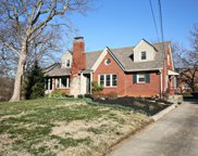 1016 Old Cannons Ln, Louisville image