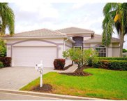 13041 Lake Meadow DR, Fort Myers image