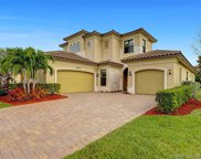 11535 Nw 82nd Ct, Parkland image