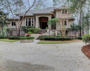 9 Loomis Ferry Road, Hilton Head Island image