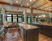 42 Crooked Mountain Road, Lincoln image