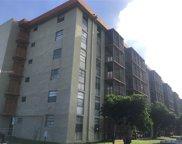 16950 W Dixie Hwy B441 Hwy Unit #441, North Miami Beach image