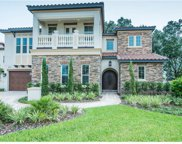 12922 Canopy Woods Way, Winter Garden image