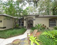 2073 Misty Sunrise Trail, Sarasota image