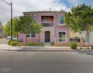 9048 Silk Threads Avenue, Las Vegas image