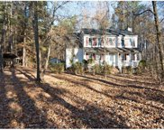 1184 Rocky Ford Road, Powhatan image