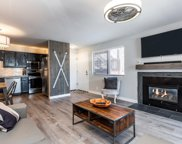 2025 Canyons Resort Drive Unit S1, Park City image