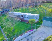 355 Dix Creek  Road Unit #2, Asheville image