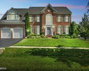 14401 AUTUMN RUST ROAD, Boyds image
