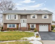 7 Breezy Hill Ct, Clifton City image