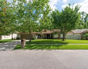 1118 Oday Drive, Winter Springs image
