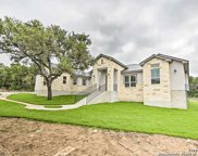 2567 Sabinas Creek Ranch Rd, Boerne image