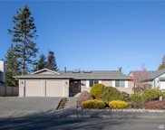 4600 Guemes View, Anacortes image