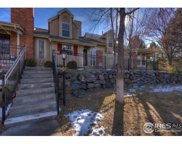 3411 W 98th Dr Unit B, Westminster image