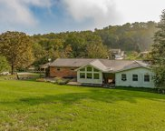 4686 Winters  Lane, Cold Spring image