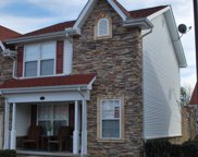 526 Orchard Valley Way, Sevierville image