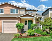 28131 240th Ave SE, Maple Valley image