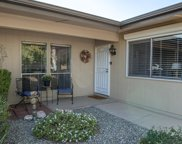 13423 W Bolero Drive, Sun City West image