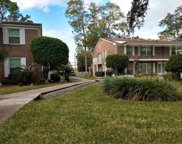 3314 Kingswood Ct, Pensacola image