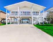 320 N 48th Ave, North Myrtle Beach image