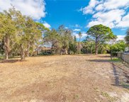 1623 New Point Comfort Road, Englewood image