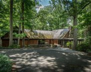 845  Eagle Road, Waxhaw image