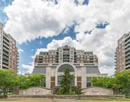 350 Red Maple Rd Unit 601, Richmond Hill image