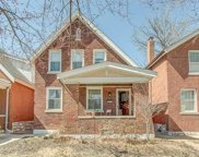 6015 Tennessee, St Louis image