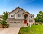 9676 Promenade Place, Highlands Ranch image