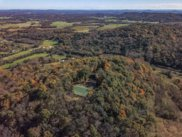 6877 Giles Hill Rd, College Grove image
