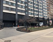 1440 North Lake Shore Drive Unit 6G, Chicago image