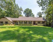 3829 Woodridge Rd, Mountain Brook image