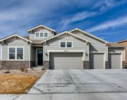 8661 South De Gaulle Court, Aurora image