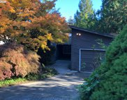 6940 SE 144TH  AVE, Portland image