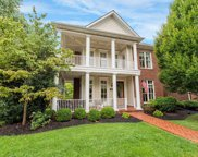 501 Sundrop Path, Lexington image