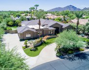 7181 E Bronco Drive, Paradise Valley image